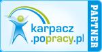 baner Karpacz, plan miasta