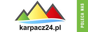 baner Karpacz, mapa, oferty noclegowe i atrakcje turystyczne miasta