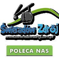 baner Świeradów Zdrój - Informator Turystyczny