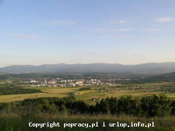 Góra Szybowcowa