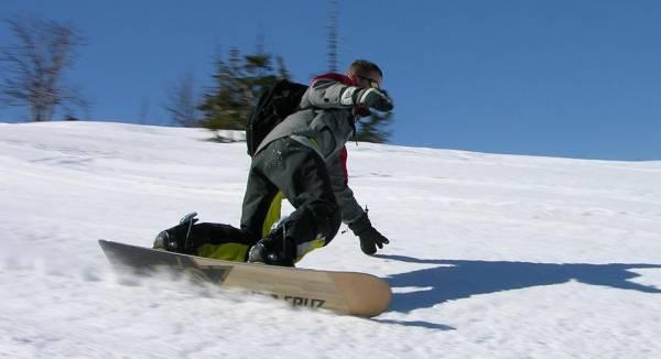 Wypozyczalnia nart szkola narciarska SKI-MAX