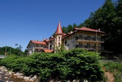 Zdjęcie hotelu Hotel Nowa-SKI * * *