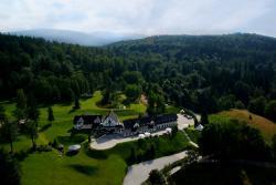 Zdjęcie hotelu Hotel Chojnik