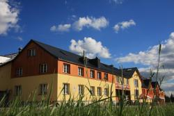 Zdj�cie hotelu Hotel Biathlon Sport & Resort
