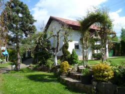 Zdjęcie domu do wynajęcia Domek w górach