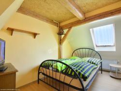 Zdjęcie domu do wynajęcia Domki - pokoje gościnne u Doroty
