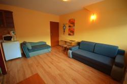 Zdjęcie kwatery prywatnej Pokoje Gościnne - Pod Modrzewiem