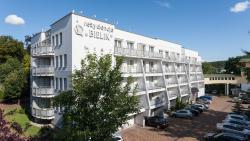 Zdjęcie apartamentu Rezydencja BIELIK