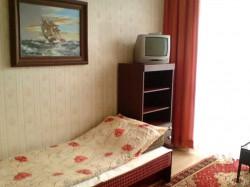 Zdjęcie kwatery prywatnej Pokoje Gościnne