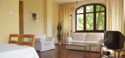 Zdjęcie apartamentu Limba Apartamenty
