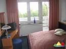 ORLIK Karpacz - Komfortowe pokoje w korzystnej cenie, masa�e i sauna - zapraszamy!, zadzwo� zapytaj tel. +48.75 7618 238