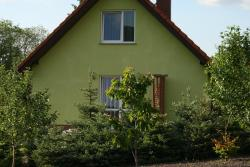 Zdjęcie domu do wynajęcia U Magdy
