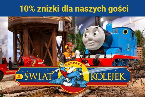 swiatkolejek.pl