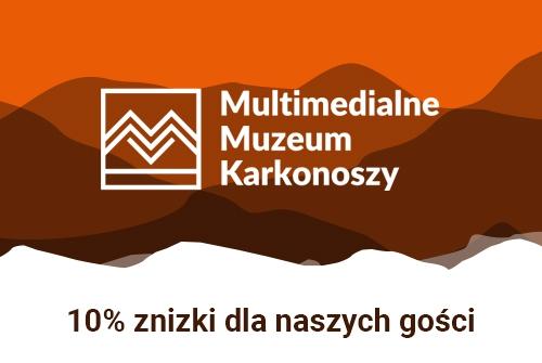 muzeumkarkonoszy.pl