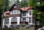 Pensjonat PER�A SUDET�W *** Karpacz - Super Oferta! Przy pobycie 14-dniowym wycieczka do Pragi gratis! Pobyt tygodniowy z wy�ywieniem tylko 699 z�!, zadzwo� zapytaj tel. +48.757618623