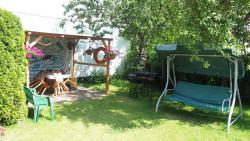 Zdjęcie kwatery prywatnej Pokoje Mielno