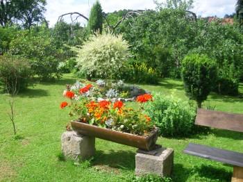 Zdjęcie agroturystyki Agroturystyka-Bożenka