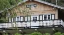 Willa Tyrolczyk dom w g�rach Karpacz - Urokliwy dom drewniany z kominkiem do wynaj�cia w g�rach Karkonoszach-Karpacz!!! Dom i jego posesja ca�o�ci do dyspozycji go�ci!!! Niepowtarzalny , zadzwo� zapytaj tel. +48.601559563