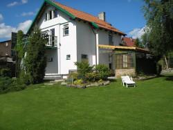 Zdjęcie domu do wynajęcia Domki w Naterkach