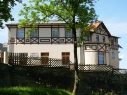 Zdjęcie domu wczasowego ARCHITEKTON
