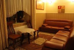 Zdjęcie apartamentu APARTAMENT W WILLI RADOWID