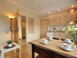 Zdjęcie apartamentu GAZDA apartamenty i pokoje