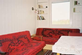 Zdjęcie kwatery prywatnej Pokoje gościnne Abbad