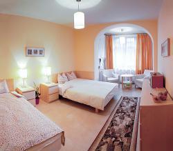 Zdj�cie apartamentu J�ZEFINA APARTAMENT'S