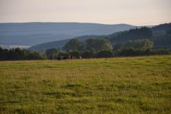Zdjęcie agroturystyki Agroturystyka Rudawy