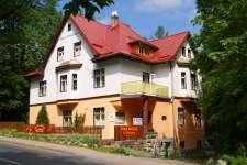 Pokoje u Justyny Karpacz - Zapraszamy go�ci indywidualnych oraz grupy zorganizowane., zadzwo� zapytaj tel. +48.757618505