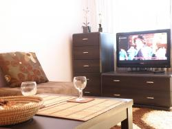 Zdj�cie apartamentu APARTAMENT MONIKA