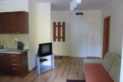 Zdjęcie apartamentu Apartament Słoneczny