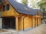 Realiuzjemy płatności w formie - Polski Bon Turystyczny