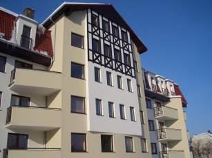 Zdj�cie apartamentu Apartament LIVIEN