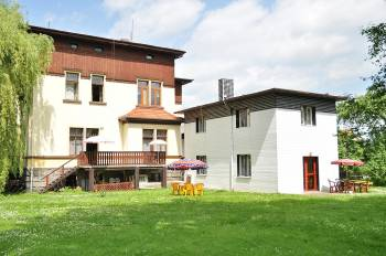 Zdjęcie domu do wynajęcia Domek Daria