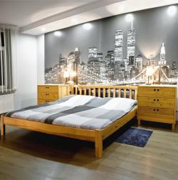 Zdj�cie apartamentu Michael i Manhattan