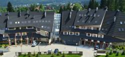 Zdjęcie hotelu Butorowy Residence