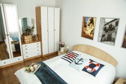 Zdjęcie apartamentu Fala apartament