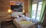 Komfortowe apartamenty z pięknym widokiem!