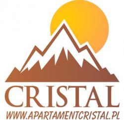 Zdj�cie apartamentu Apartament Cristal