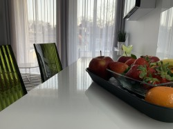 Zdjęcie apartamentu Apartamenty Greta-ViP-Charly
