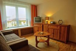 Zdjęcie apartamentu Apartament Centrum Karkonoszy