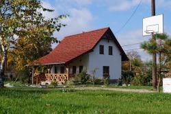 Zdjęcie domu do wynajęcia Dom Agata, Dom Pod Klonem (z sauną)