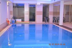 Zdjęcie hotelu Hotel Arstone