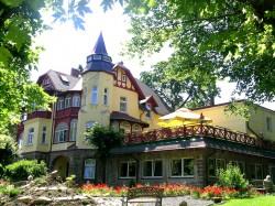Zdjęcie hotelu Kaja Medical & Spa