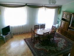Zdjęcie apartamentu APARTAMENT/MIESZKANIE 87M2
