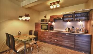 Zdjęcie apartamentu Apartament Wojtek