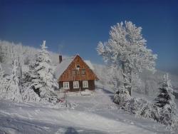 Zdjęcie kwatery prywatnej Dom Wypoczynkowy  GÓRALECZKA