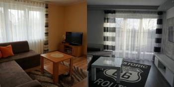 Zdjęcie apartamentu Apartament Kala