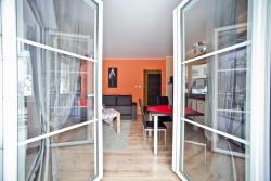 Zdj�cie apartamentu Apartament Incognito